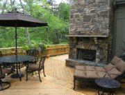 do decks add value to investment properties - ATL hard money