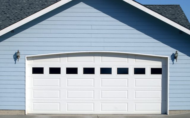 3 More Things to Consider Before Replacing the Garage Door of Your Flip