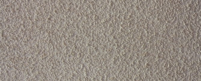 Will a popcorn ceiling reduce the home value?